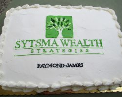 Sytsma wealth