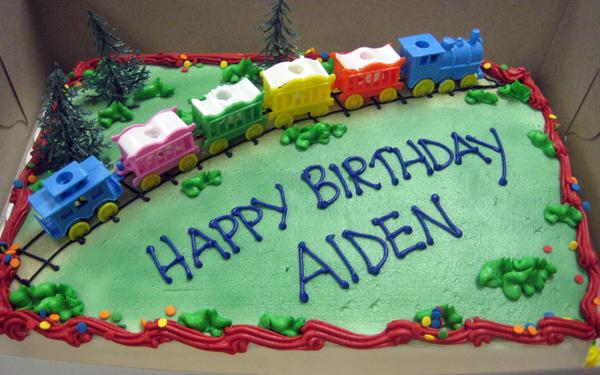 Birthday Cakes Connie S Cakes Llc