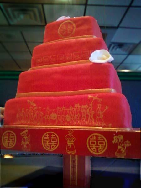 Wedding Cakes Connie S Cakes Llc