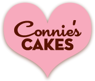 Connie's Cakes LLC